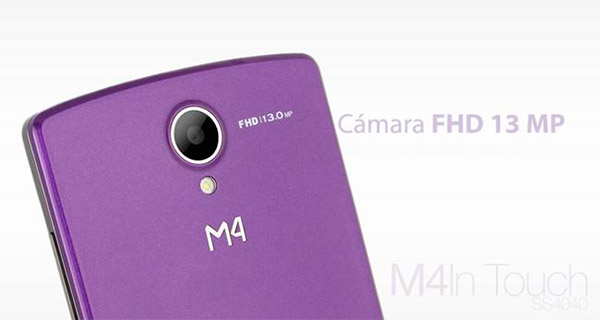 m4-in-touch-4