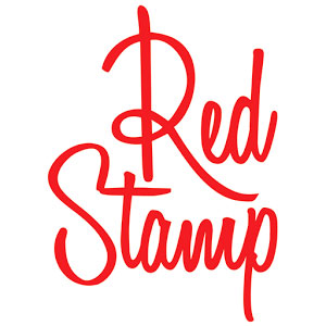 red-stamp