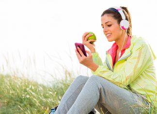 Apps para crear hábitos fuertes