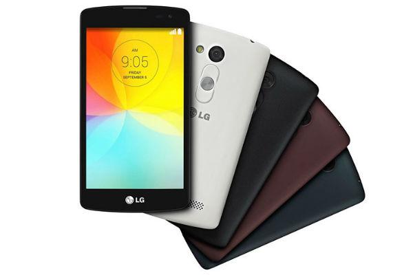 LG-L-Fino-2