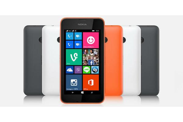 Nokia-Lumia-530-1024x512