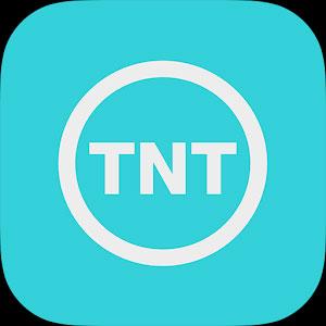 TNT-app