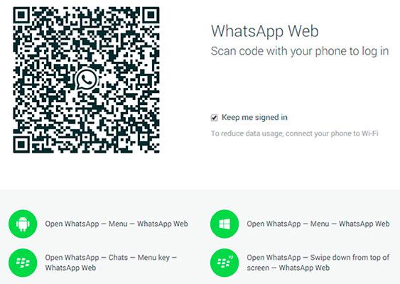 WhtasApp-Web-2