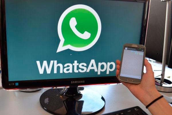 WhtasApp-Web-3