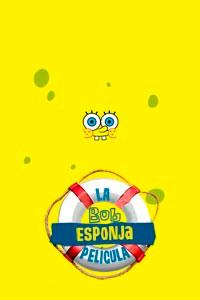 bob-esponja-película