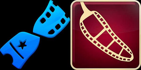 cines-apps