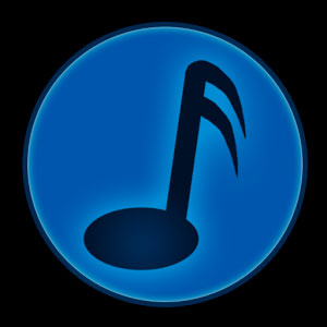 lyrics-player