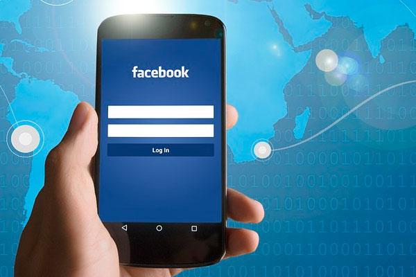 notificaciones-de-facebook-2
