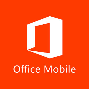 office-mobile-Android-3