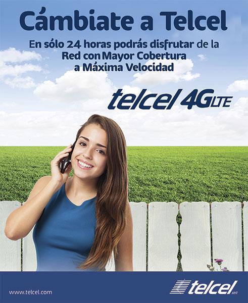 portabilidad-Telcel-cartel