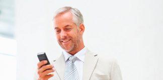 SMS aumenta la productividad de tu negocio