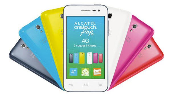 alcatel-pop-s3