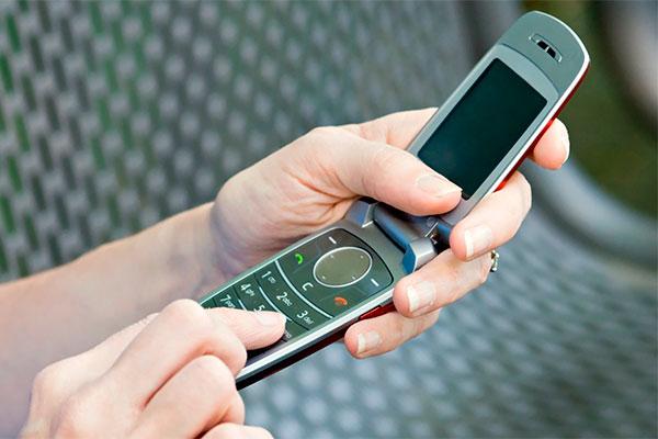 celulares-10-años