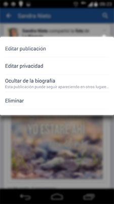 fb-editar-publicación