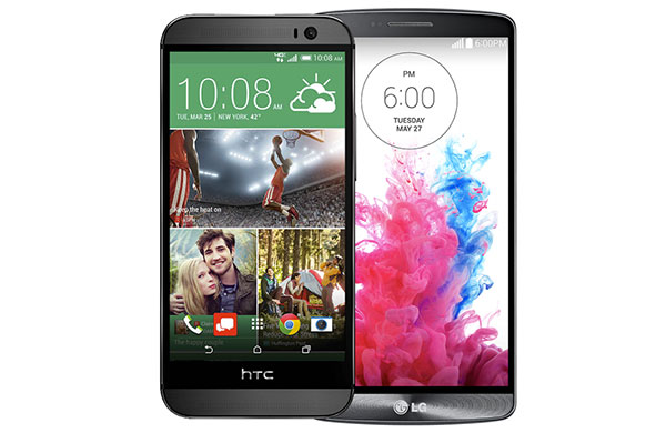 htc-one-m8-lg-g3