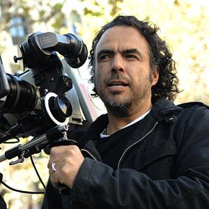 iñarritu 1