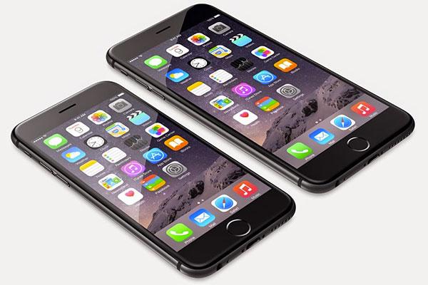 iphone-6-y-6-plus