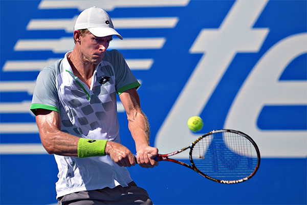 kevin-anderson-amt