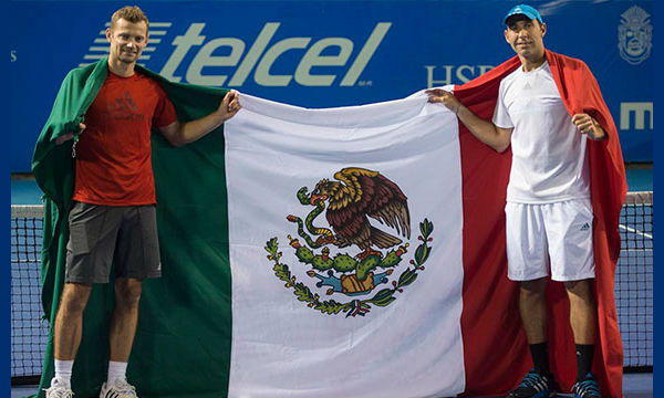 mexicano final dobles amt