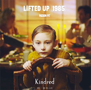 passion-pit-kindred