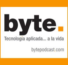 podcast-byte