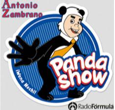 podcast-panda