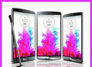 LG y Telcel te llevan al EDC