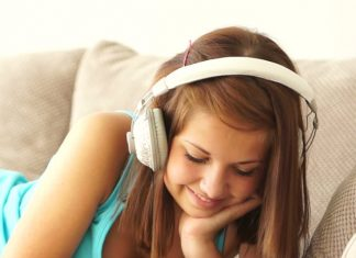 Nuevos sencillos Claro música