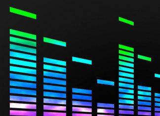 Apps para grabar audio