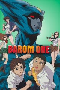 BAROMONE-01-01-00WMEDIANA
