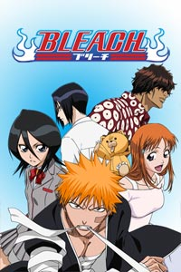 BLEACH-01-01-00WMEDIANA