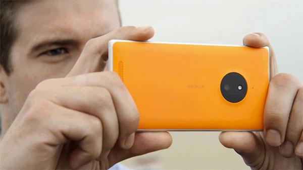 Lumia-830-6