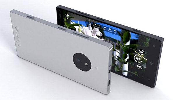 Lumia-830-7