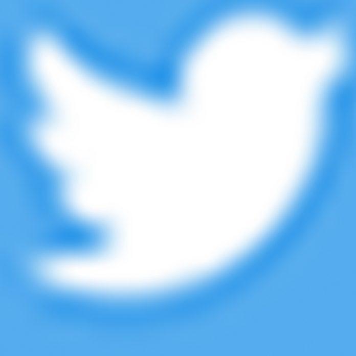 Conviértete en un ninja de Twitter