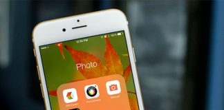 apps-fotografía
