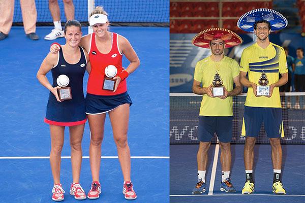 campeones-dobles-amt-2015