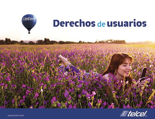 derechos-de-usuarios-Telcel-2