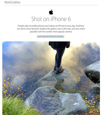 galería-Apple-iPhone-6