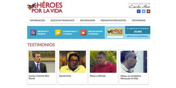 héroes-por-la-vida-testimonio