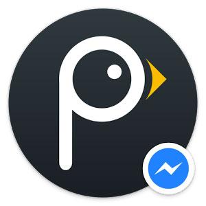 pingtank-app