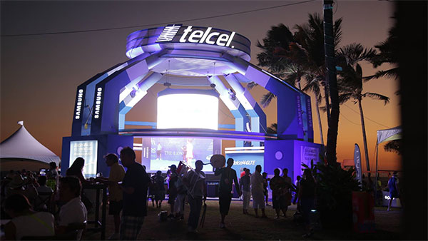 stand-telcel