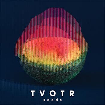 TVOTR-seeds