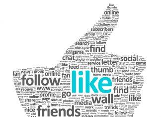 Nombre de usuario ideal para tus redes sociales