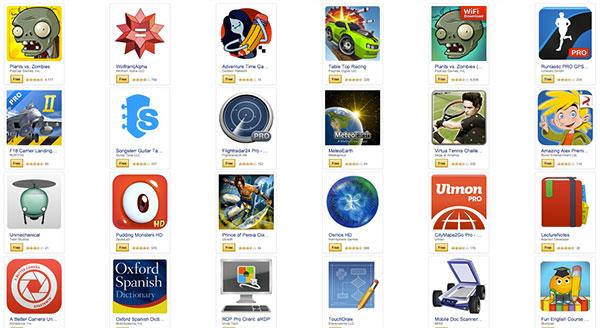 apps-gratis-para-android-en-amazon-2