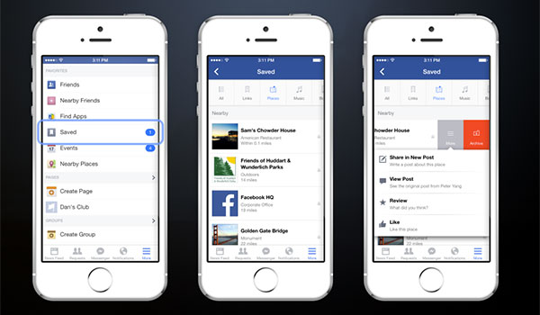 facebook-guardar
