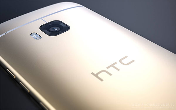 htc-one-m9-cámara