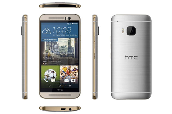 htc-one-m9-diseño