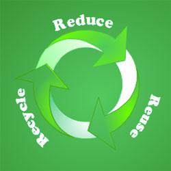 my-recycling-app
