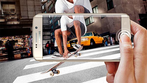 RAW-celular-3