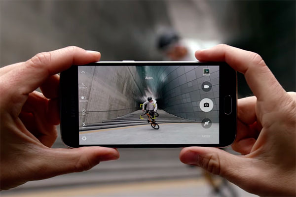 RAW-celular-4